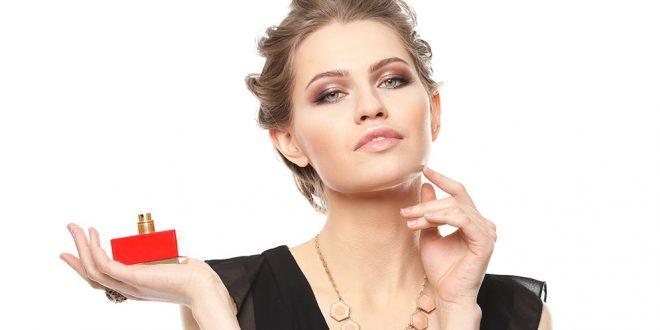 Parfümerien mit Persönlichkeit Duft