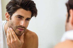 Parfümerien mit Persönlichkeit Männer