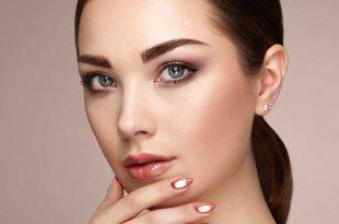 Parfümerien mit Persönlichkeit Make-up