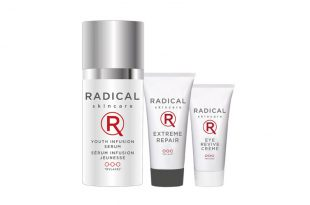 Radical Geschenk