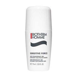 Biotherm Sensitiv Force Anti Transpirant