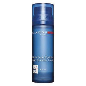 Clarins Baume Super Hydratant
