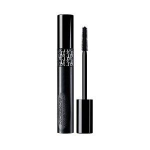 Dior Diorshow Pump Volume Mascara