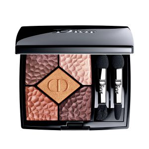 Dior Summer Look 5 Couleurs
