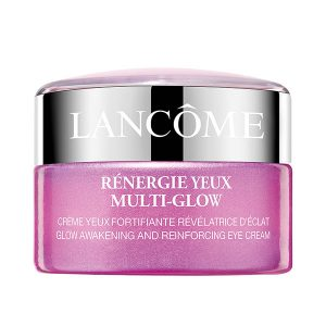 Lancome renergie yeux multi glow eye cream