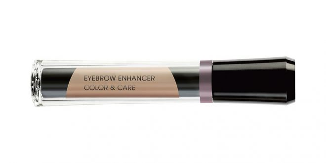 M2 Eyezone Enhancer Color and Care Brown