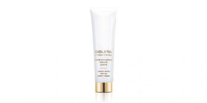 Sisley sisleya i integral anti age body cream
