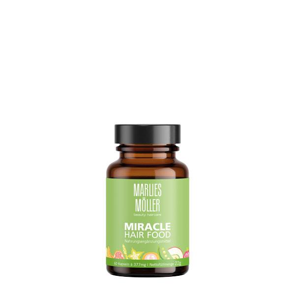 Marlies Moeller Miracle Hair Food