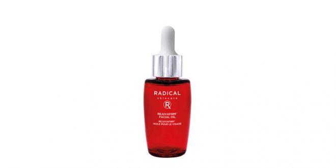 Radical Rejuvafirm Facial Oil