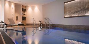 Hotel-Wettbewerb_AMERON DAVOS SWISS MOUNTAIN RESORT_Wellness_Vitality Spa_Pool