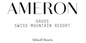 Hotel-Wettbewerb_Logo