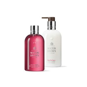 Molton Brown_Fiery Pink Pepper
