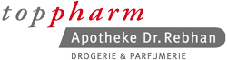 Parfumerie Dr. Rebhan Meilen