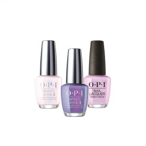 OPI_Pearl Collection@2x